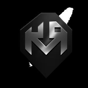 km_shield.png